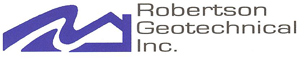 Robertson Geotechnical